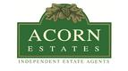 Acorn Estates