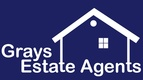 Grays Estate Agents Logo