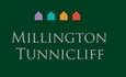 Millington Tunnicliff logo