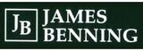 James Benning Estate Agents