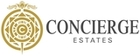 Concierge Estates