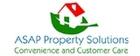 ASAP Property Solutions Logo