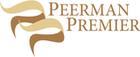 Peerman Premier Logo
