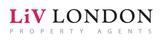 Liv London Logo