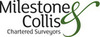 Marketed by Milestone Collis
