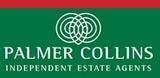 Palmer Collins Logo