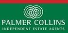 Palmer Collins, EX4