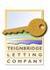Teignbridge Letting Company Ltd, TQ12