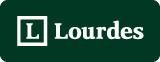 Lourdes Estate Agents Logo
