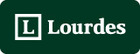 Lourdes Estate Agents logo