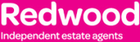 Redwood Estate Agents, TR15