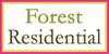 Marketed by Forest Residential