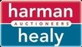 Harman Healy