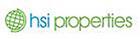 HSI Properties, L23