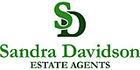 Sandra Davidson logo