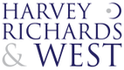 Harvey Richards & West Sales Ltd logo