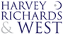 Marketed by Harvey Richards & West Sales Ltd