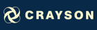 Crayson logo