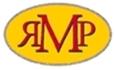 RM Property Services Logo