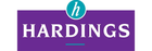 Hardings Estate Agency, SL4