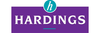 Hardings Estate Agency logo