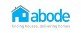 Abode Allerton Logo