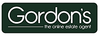 Gordons The Online Estate Agent logo