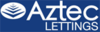 Aztec Lettings and Property Services logo