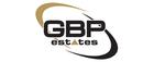GBP Estates logo