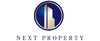 Next Property logo