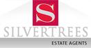 Silvertrees Ltd Logo