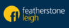 Featherstone Leigh - Richmond Lettings logo