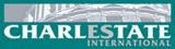 Charlestate Logo