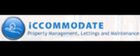 Iccommodate Ltd logo