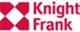 Knight Frank - Knightsbridge Sales Logo
