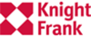 Knight Frank - Knightsbridge Sales