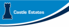 Castle Estates - South Surrey logo