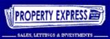 Property Express Logo