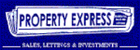Property Express, NW7