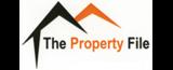 The Property File Logo