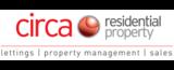 Circa Residential Property Logo