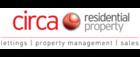 Circa Residential Property, E18