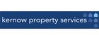 Kernow Property Services logo