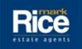 Mark Rice Estate Agents, NG34