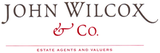 John Wilcox & Co Logo