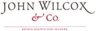 John Wilcox & Co, W11