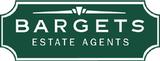 Bargets Logo