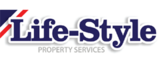 Life-Style Property Services Logo