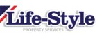 Life-Style Property Services, BS32