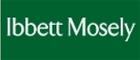 Ibbett Mosely - Sevenoaks logo